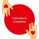 calendario-provida